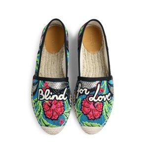 25b57b29fdb2 Gucci Espadrilles for Women